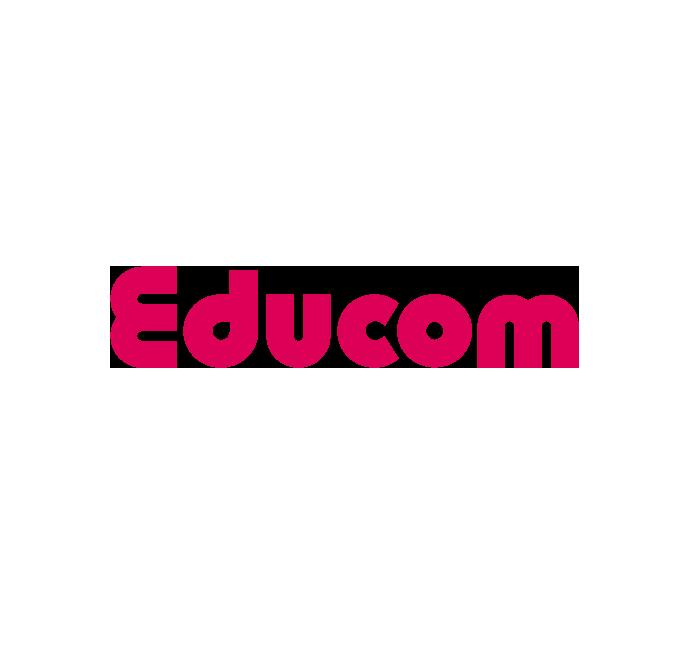 educom